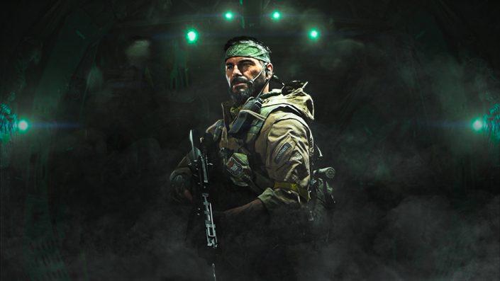Call of Duty Black Ops – Cold War: Die erfolgreichste Beta der Seriengeschichte