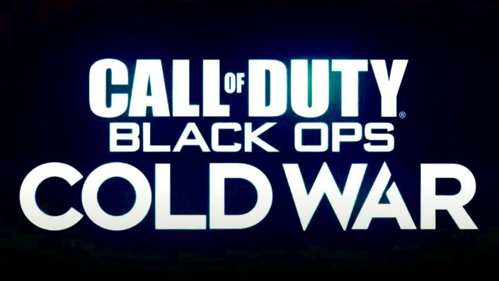 Call of Duty: Titel des nächsten Teils enthüllt – Teaser-Trailer
