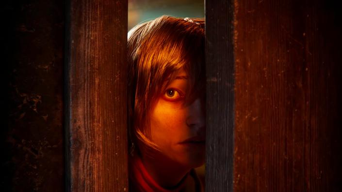 Silent Hill: Konami entschuldigt sich nach irreführendem Tweet bei Fans