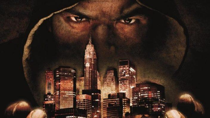 Def Jam Fight for NY: Bekannter Rapper spricht sich für ein Comeback der Marke aus