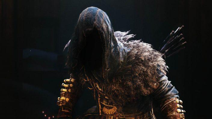 Hood Outlaws & Legends: Videos stellen die Gameplay-Features vor – Hunter und Ranger im Fokus