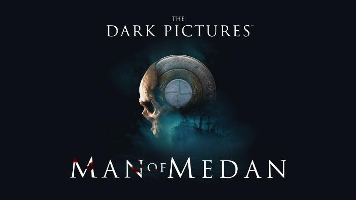 The Dark Pictures – Man of Medan: Verkaufszahlen erreichen Meilenstein
