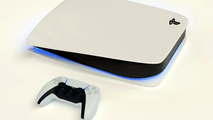 PlayStation 5 – Beitragsbild