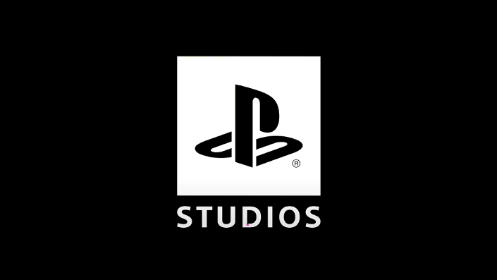 PlayStation: Hermen Hulst verspricht auch weiterhin experimentelle Spiele