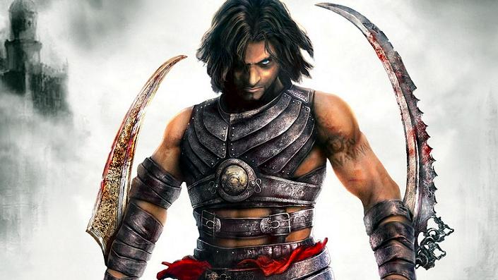 Prince of Persia: Ein Comeback ist längst überfällig – Meinung