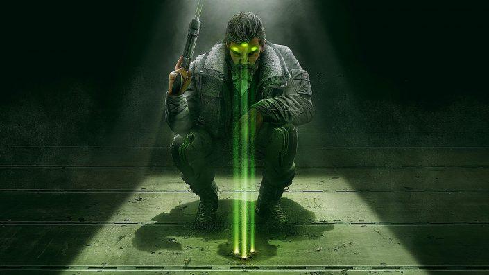Rainbow Six Siege: Ubisoft nennt neue Details zu Operation Shadow Legacy – Gameplay enthüllt