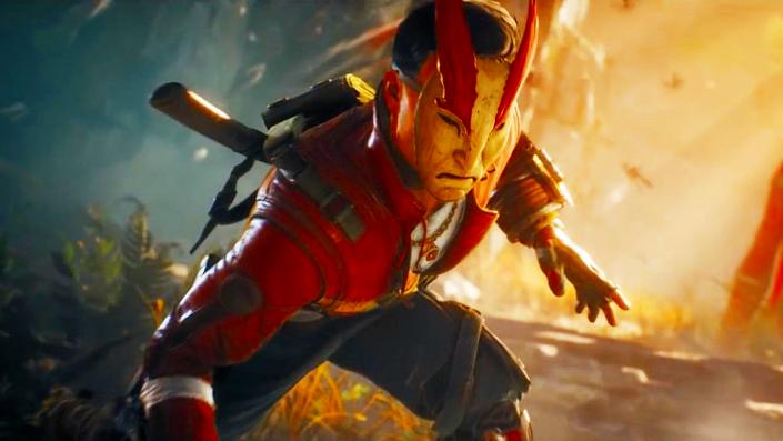 Shadow-Warrior-3-Brachiale-Action-und-reichlich-Gore-in-Gameplay-Trailern