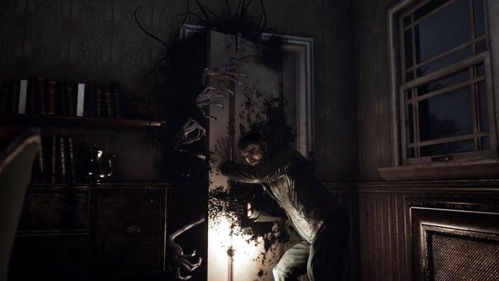 Song of Horror: Der Releasetermin und ein frischer Trailer zum Horror-Abenteuer