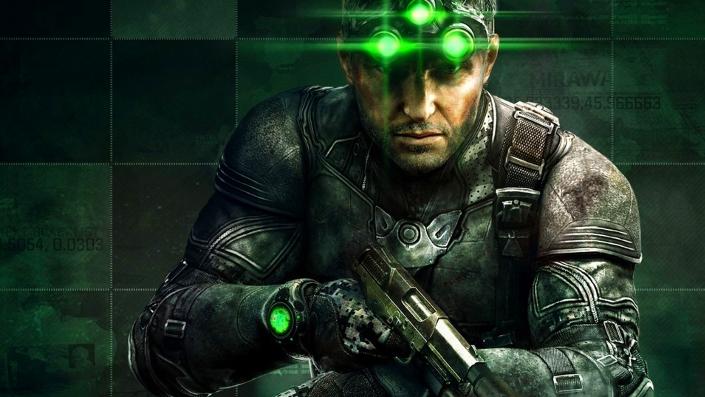 Assassin's Creed VR & Splinter Cell VR: Ankündigungen offenbar heute – wenn auch mit einem Haken