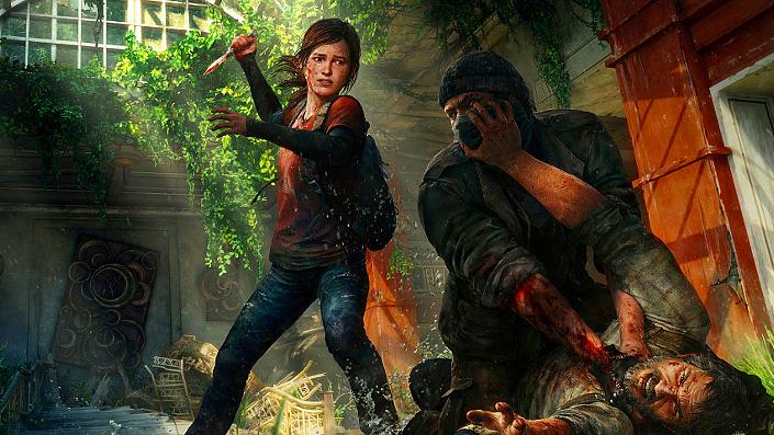 The Last of Us: Macher verrät, warum der Kinofilm scheiterte