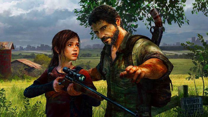 The Last of Us: Grünes Licht für die TV-Serie – Produktion startet in Kürze