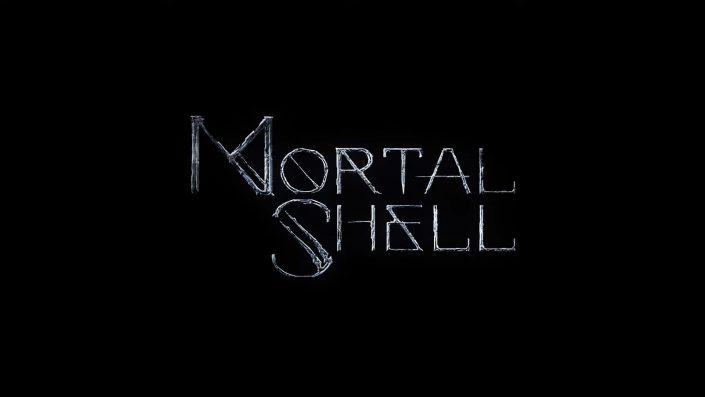 Mortal Shell: Enhanced Edition mit Trailer für PS5 & Xbox Series X/S angekündigt