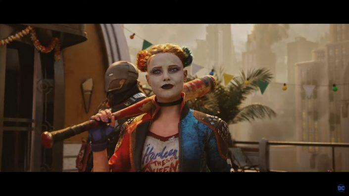 DC FanDome: Kehrt im Oktober zurück – Termin & Erste Infos