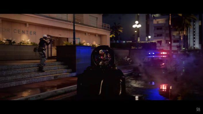 Call of Duty Black Ops Cold War: Lästiges Feature aus Modern Warfare wird abgeschafft