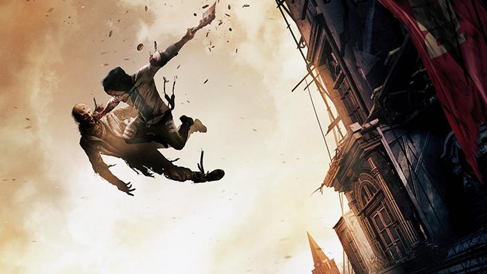 Dying Light 2: Macher gibt Update zur Entwicklung des Zombiespiels