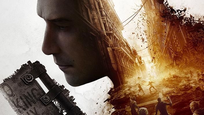 Dying Light 2: Entwickler versprechen zahlreiche Easter-Eggs