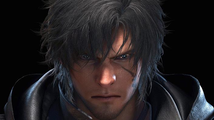 Final Fantasy XVI: Erscheint das Rollenspiel früher als gedacht?