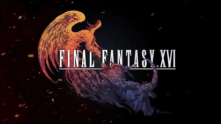 Final Fantasy XVI: Neuer Teil der JRPG-Saga angekündigt + Trailer