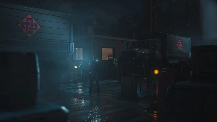 """Ghost Recon Breakpoint: Erster Teaser-Trailer zur """"Red Patriot""""-Erweiterung veröffentlicht"""
