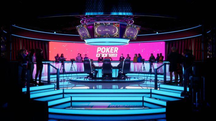 Poker Club: Erscheint in diesem Jahr für die PS5, Xbox Series X und weitere Plattformen – Erste Details und Trailer