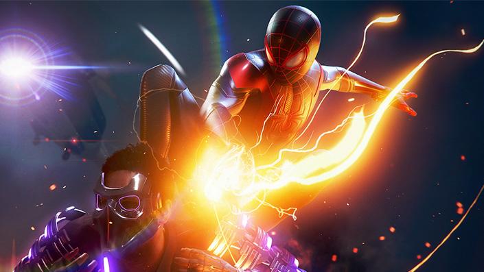 PS4 auf PS5: Savegame-Transfer erklärt – Feature im Ermessen der Entwickler