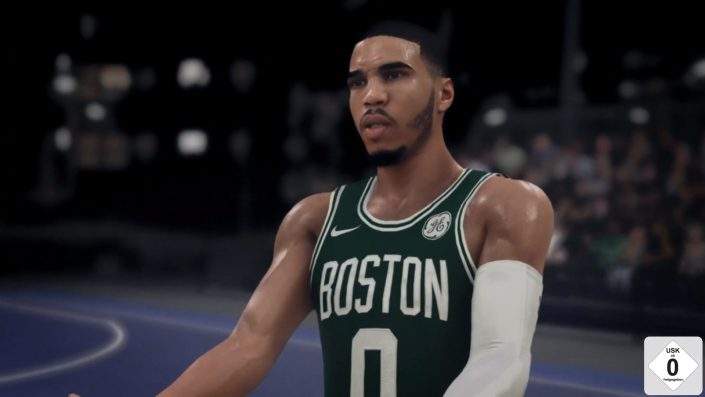 NBA 2K21: Gestiegene Kosten – Take-Two verteidigt den höheren Preis auf PS5 & Xbox Series X