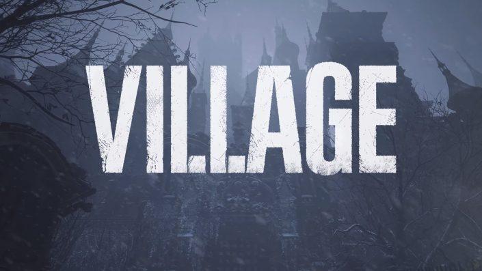 Resident Evil Village: Fans kritisieren das Spiel zu Unrecht – Meinung