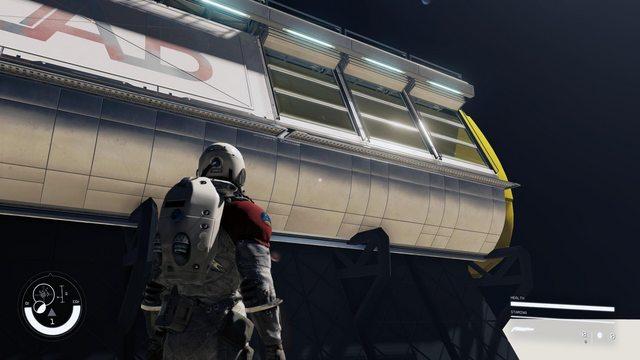Starfield: Erscheint laut Insider Xbox-exklusiv – Release in diesem Jahr?
