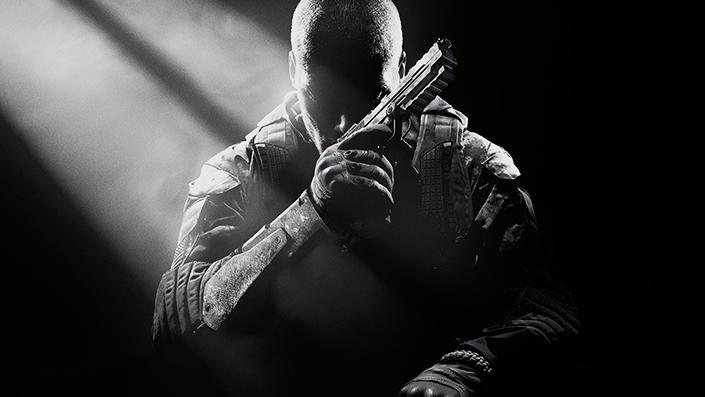 Call of Duty: Was bisher in der Black Ops-Geschichte geschah