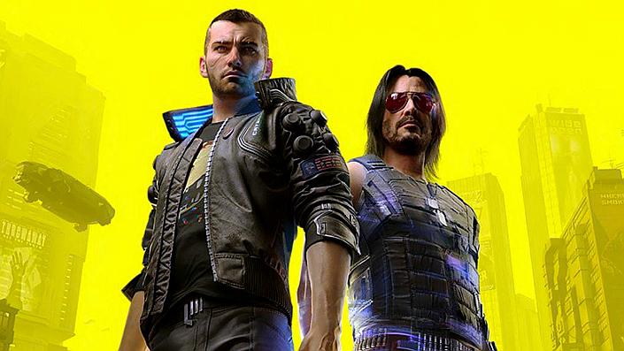 Cyberpunk 2077: CD Projekt spricht über PS5- und Xbox Series X-Versionen