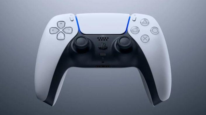 PS5: Phil Spencer ist vom DualSense beeindruckt und äußert sich zur Konkurrenz