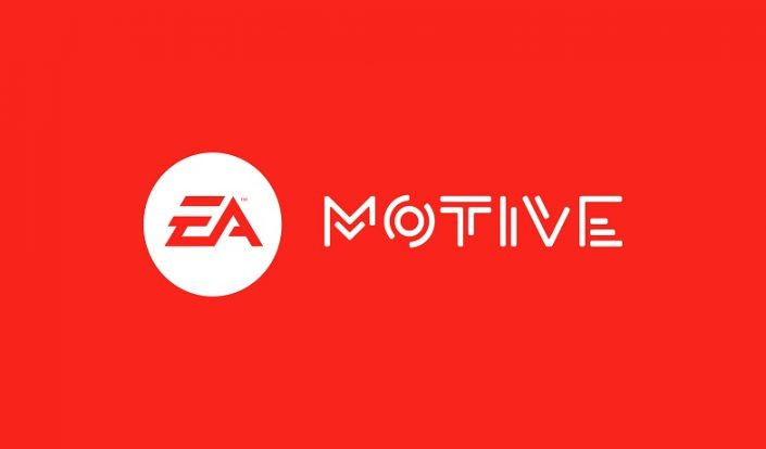 EA Motive: Mehrere Projekte in Arbeit – Darunter (k)ein neues Star Wars – Update