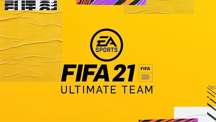 FIFA 21 TOTW: Auch drei Bundesliga-Stars im Team der Woche