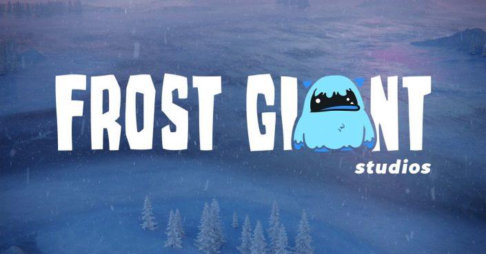 Frost Giant Studios: Ehemalige Blizzard-Mitarbeiter gründen neues Studio