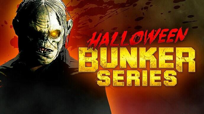 GTA Online: Halloween-Woche mit exklusiven Inhalten und Belohnungen gestartet