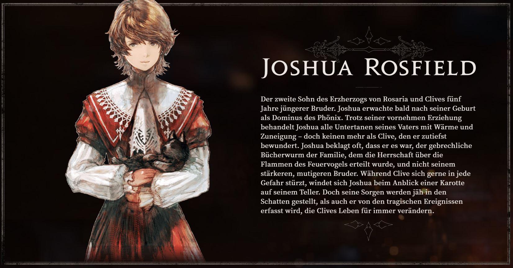 Joshua Risfield