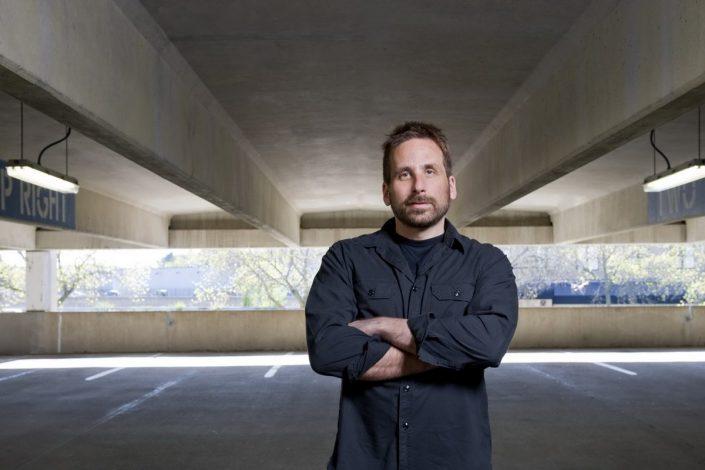 """Ken Levine: Produktion des neuen Spiels des """"BioShock""""-Schöpfers befindet sich """"in den späteren Phasen"""""""