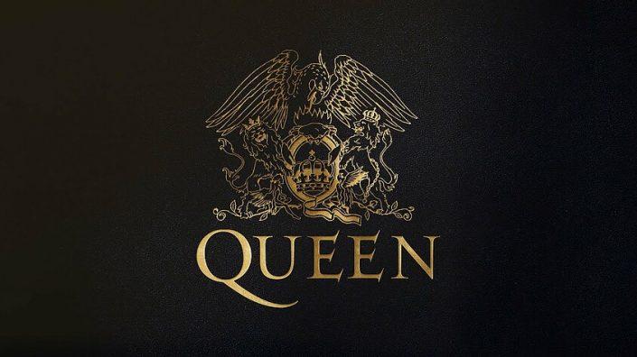 Let's Sing präsentiert Queen: Karaoke-Titel ab sofort erhältlich – Tracklist & Trailer