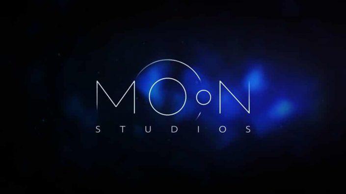 Moon Studios: Neues Projekt der Ori-Macher soll auf PS5 & Xbox Series X für Furore sorgen