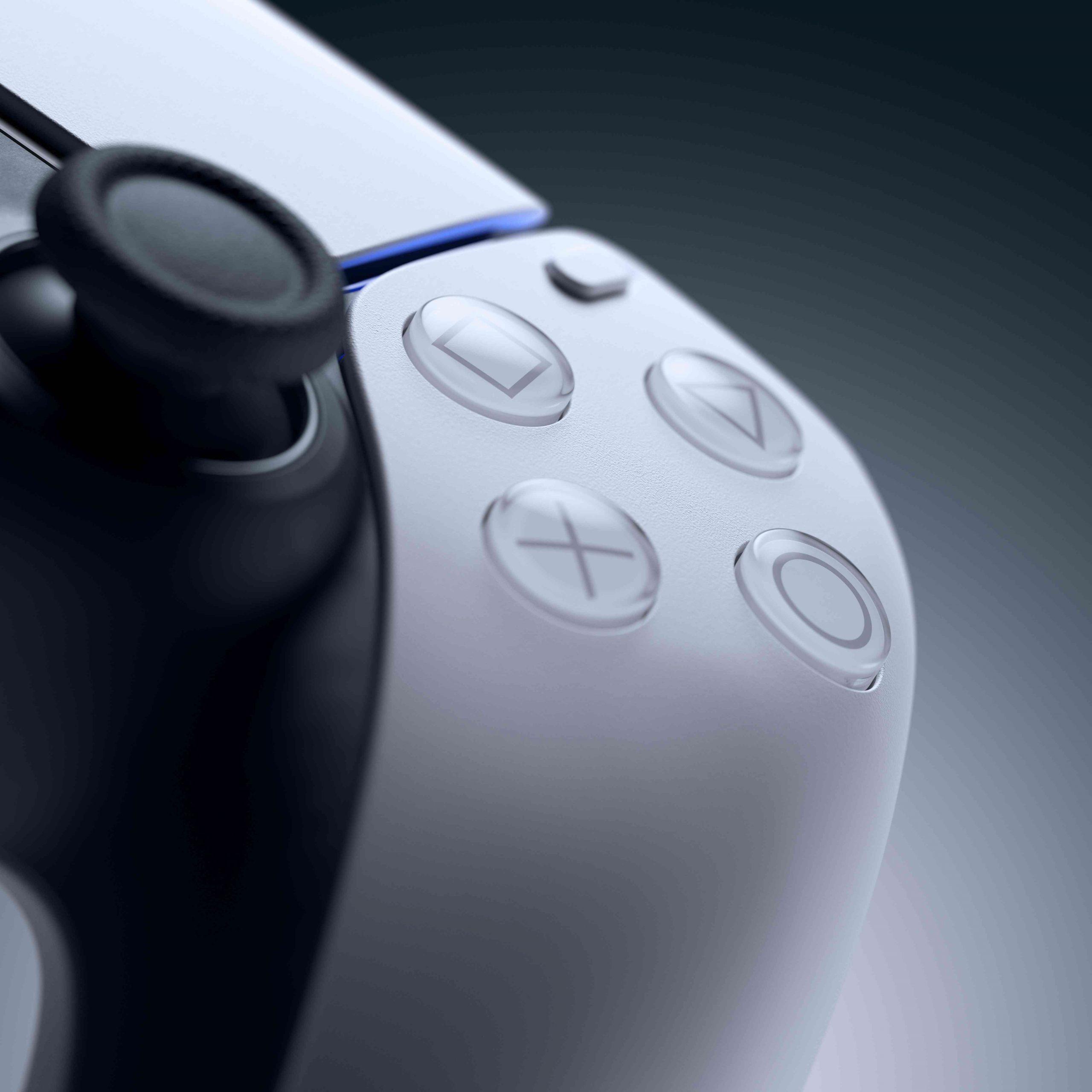 PS5 kaufen: Euronics-Verkauf sorgte für lange Warteschlange - play3.de