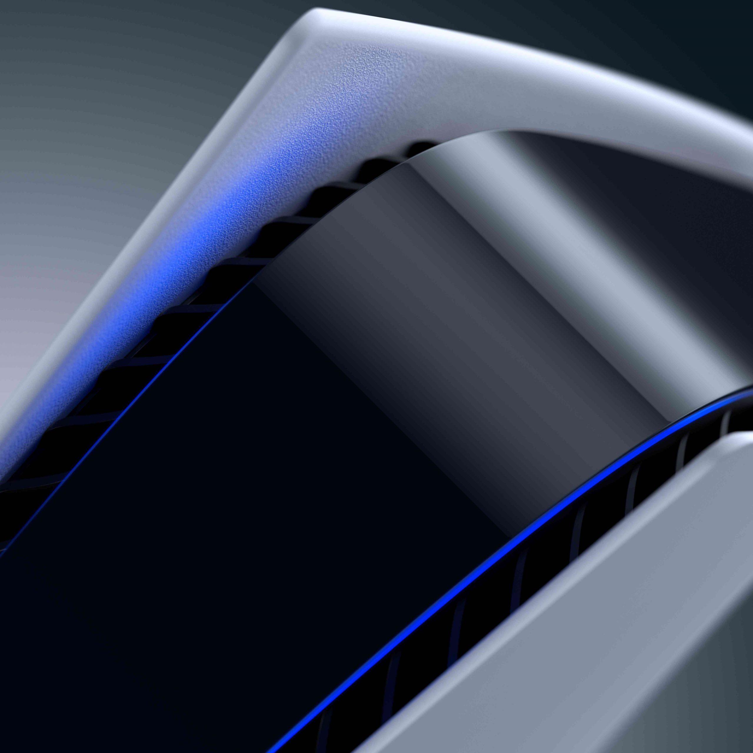 PS5: Die schnellstverkaufte Hardware in der US-Geschichte - play3.de