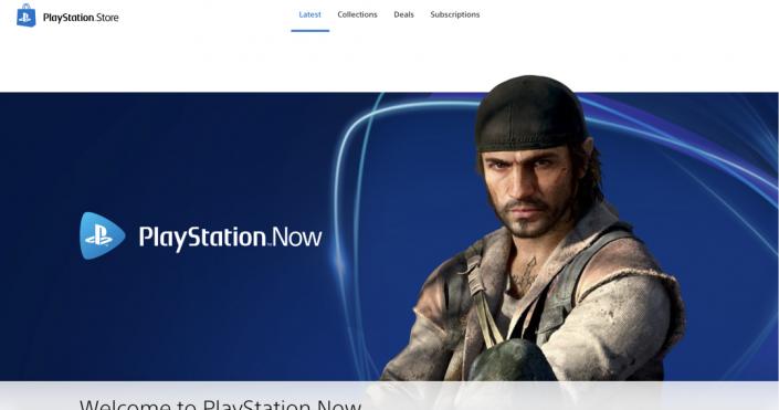 PlayStation Store: Fehlende Funktion und Übersicht – User kritisieren den neuen Web-Store
