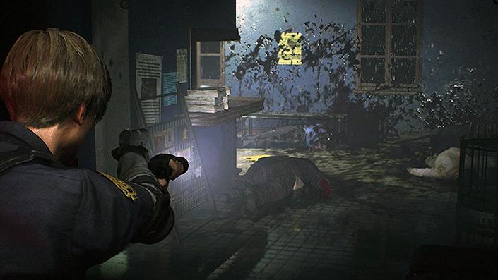 Resident Evil: Regisseur verspricht mehr Horror für nächsten Film
