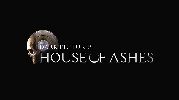 The Dark Pictures – House of Ashes: Dritter Teil der Anthologie mit einem Teaser-Trailer angekündigt