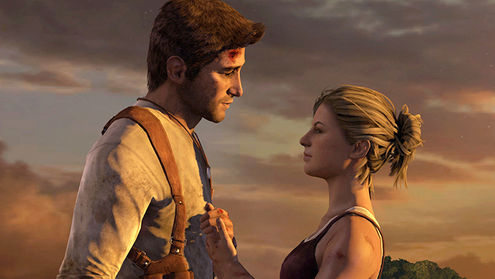 The Last of Us & Uncharted: Film beziehungsweise HBO-Serie laut Sony erst der Anfang