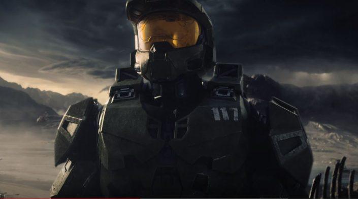 Xbox Series X/S: Microsoft startet Werbekampagne mit einem Trailer