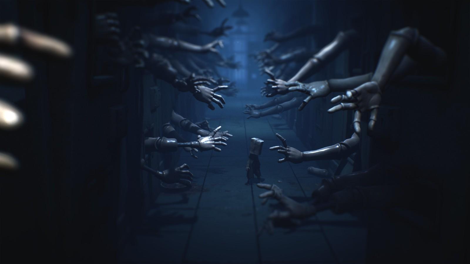 little-nightmares-4