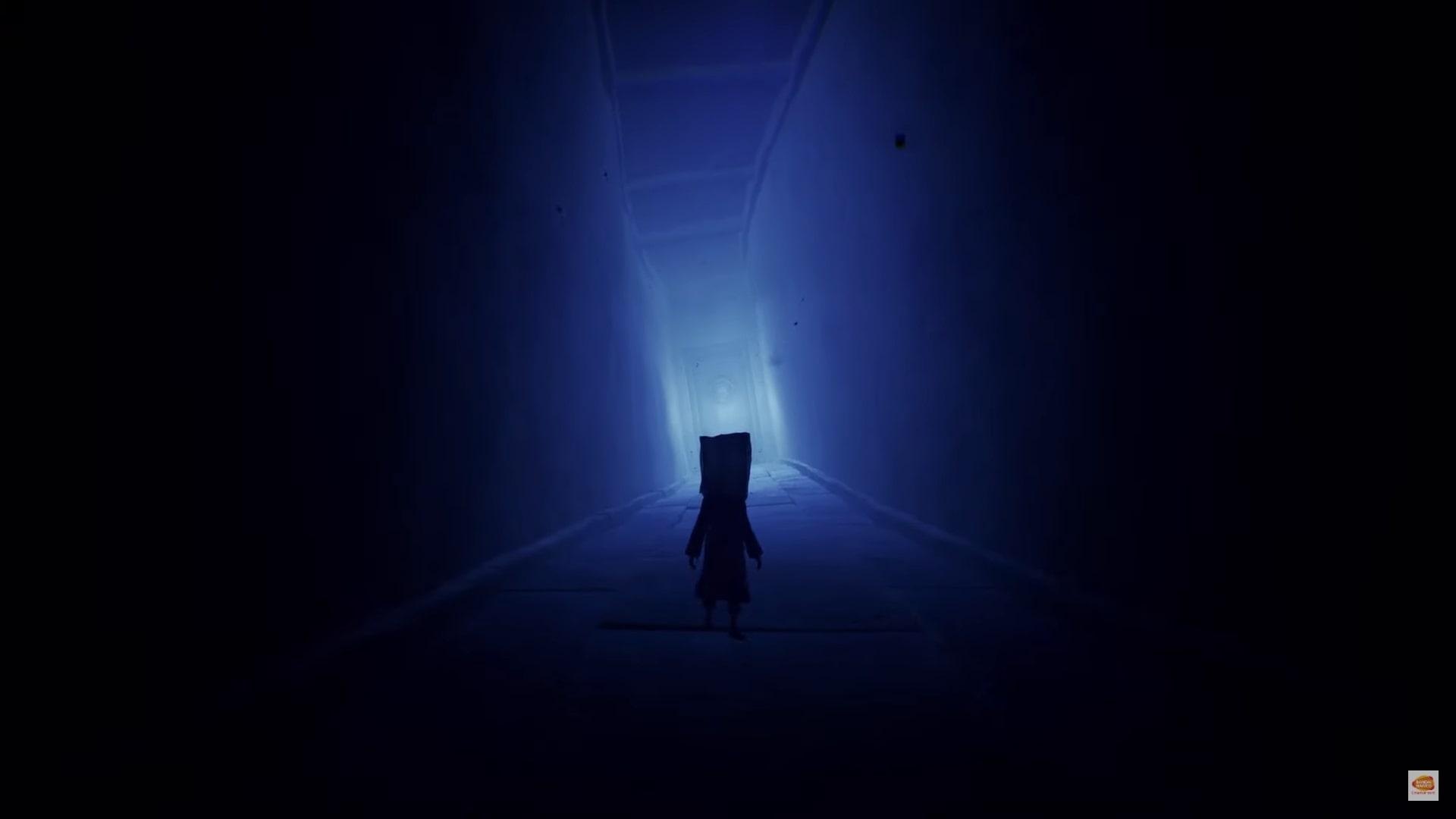 little-nightmares-5
