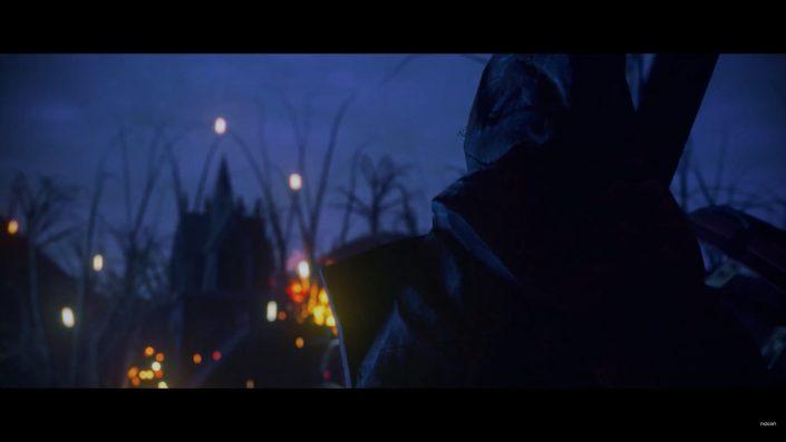 Warhammer Chaosbane: Nächster PS5-Launch-Titel mit Trailer angekündigt