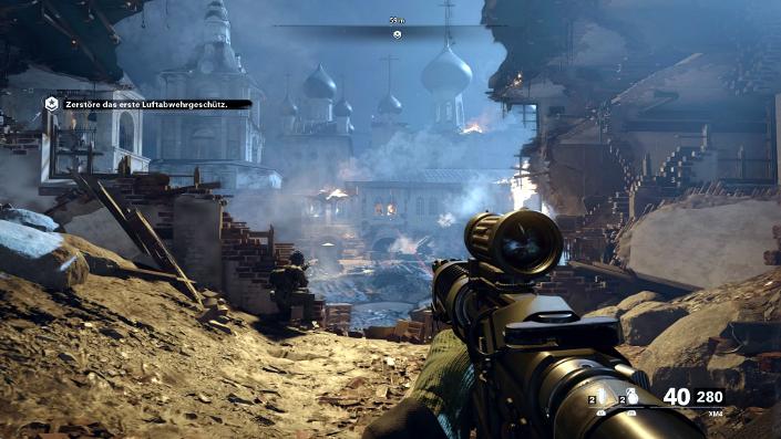 Call of Duty Black Ops Cold War: Neues Update verbessert den Waffen-Fortschritt – Changelog